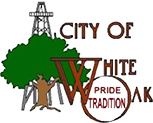 City of White Oak