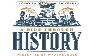 Longview150TransportationShow-web