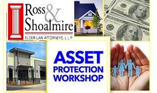AssetProtection-web