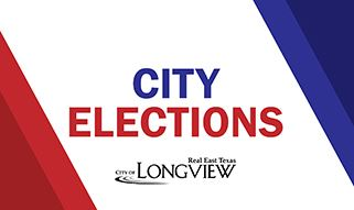 City Elections News Flash